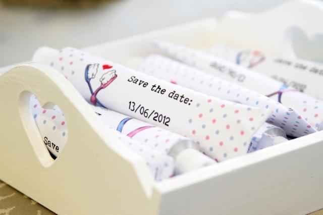 save_the_date_casamento_bisnaga_brigadeiro_nena_chocolates